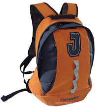 Student Leisure Outdoor Sports Travel School Daily Skate Backpack Bag