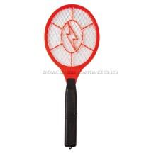 YPD ZHOUYU Kleine Batterie Mosquito Swatter