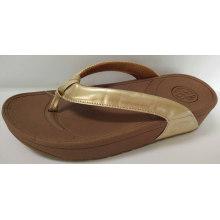 2016 Neueste Pantoffel Schuhe für Frauen Es160703W