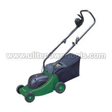 Brand New Durable Small Electric Lawn Mower