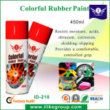 Hot Sales Rubber Paint for Cars (ID-210)