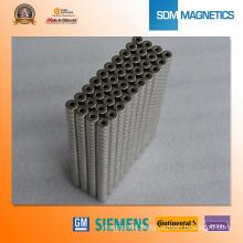 China Ring Cheap Magnet