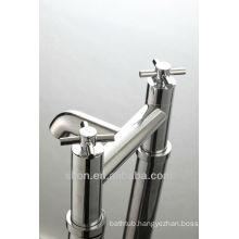 Bathroom Standing Shower Floor Stand Shower Set