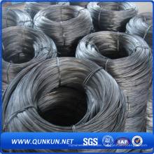 18 Gauge Annealed Iron Wire