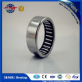 GB/T 5801-1994 Needle Roller Bearing for Sale