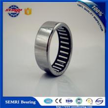 Cojinete de aguja de rotación de alta precisión de tamaño pequeño (FC69423.10)