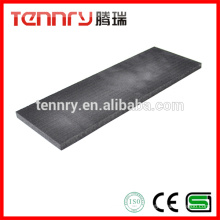 Carbon Graphite Plate For Electrode China Manufacturer