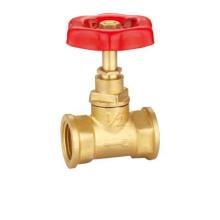 Log lighter flange valve flange valve gate