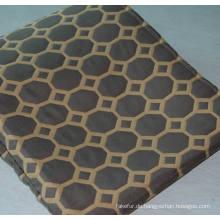 100 % Polyester Bett Schal M-P11011