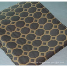 100% Polyester Bed Scarf M-P11011