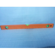 new type spirit level ,aluminum level ,HD-88D