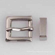Hebilla del cinturón-25109