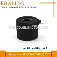 Hot China Products Wholesale Excavadora Partes Proveedor E320b Solenoid Bobina 220v