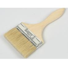 Pincel de pintura de lavagem artesanal de fornecimento direto da fábrica