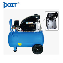 DT-40L small electric reciprocating air compressor