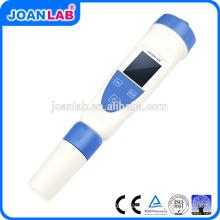 JOAN LAB Pocket Size PH Meter Digital