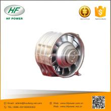 deutz engine 302 mwm parts cooling fan