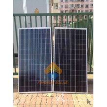 Top Seller 285W Poly Solar Module and PV Panel