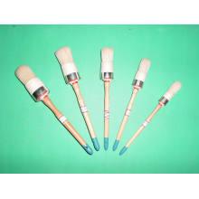 Round Brush (131W)