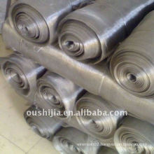 Hot sold stainless steel nets(factory)