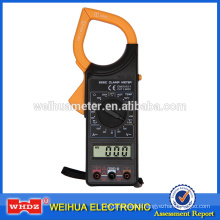 digital clamp multimeter 266C CE with temperature Test with CE&GS