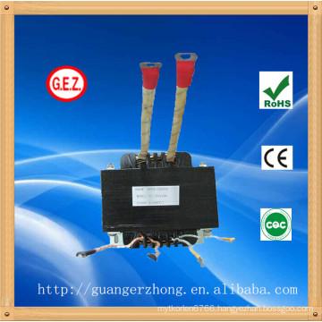 230v 24v transformer 10a