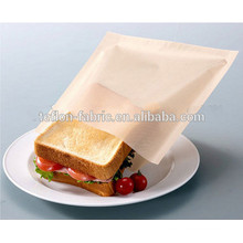 Wholesale Cheap Teflon Reusable Cooking Bag Heat Resistant Cooking Bag