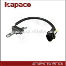Capteur de position de vilebrequin automatique 56027866AB 56027866AC 56027866AD Pour Jeep