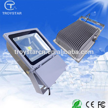 50w IP65 waterproof Christmas color changing outdoor led flood light