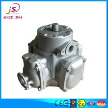 flow meter for fuel dispenser parts