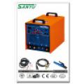 Sanyu New High Duty-Cycle TIG-200 AC/DC Inverter Welding Machine