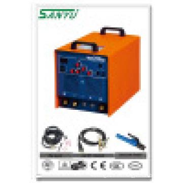 Sanyu Nueva máquina de soldadura de alto rendimiento TIG-200 AC / DC Inverter