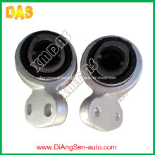 Aluminum Front Lower Control Arm-Bushing for BMW 31121094465/31121094466