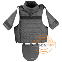 Military Tactical Vest with ISO Standard ZZBX-42