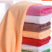 China 100%Cotton Bath Towel /Cotton Towel