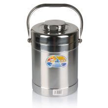 2015 Insulated Stainless Steel Food Carrier