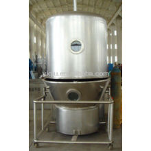 skimmed milk powder boiling dryer