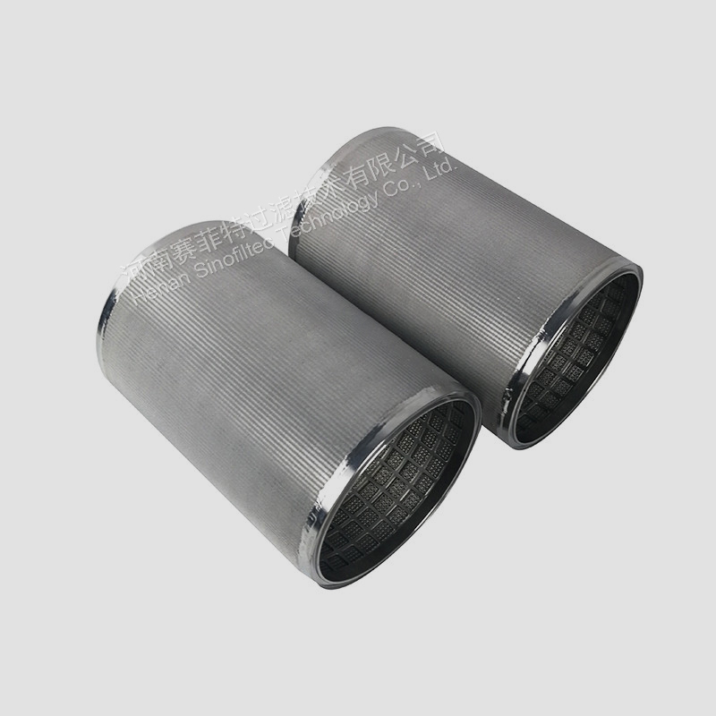 High-temperature-sus316l-sintered-porous-stainless-steel (2)