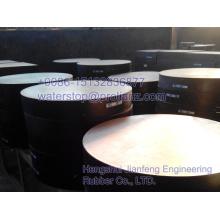 Горячие продажи Эластомерной опоры моста с высоким качеством