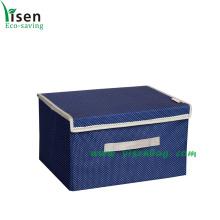 Caixa de armazenamento de Householding do bebê (YSOB00-007)