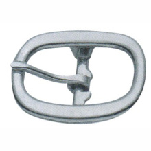 Цинковая литая застежка-липучка Dp-705z