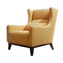 Muebles modernos de cinco estrellas
