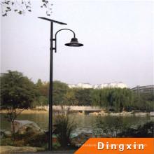 Solarleuchten für Garten 15W, 18W, 20W, 30W LED Lampe