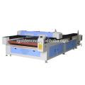 Découpeuses au laser CO2 de haute qualité et de haute précision IGL-1325