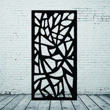 Desain Window Screens Decorative