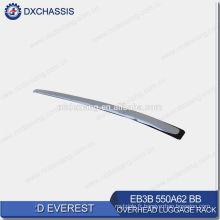 Support à bagages aérien véritable Everest EB3B 550A62 BB