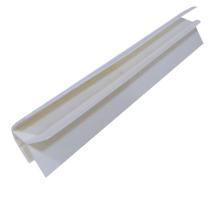 PVC Outer Corner