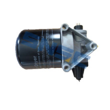 Shacman DZ91189360016 Air Dryer