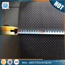 Heißer Verkauf reiner 0.18mm Molybdändraht für EDM-Maschine