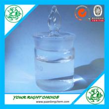 Photo Grade Ammonium Thiosulfate (58.9%) (Nh4) 2s2o3 /ATS